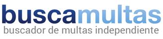 Buscamultas_logo