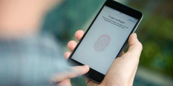 biometria-smartphone