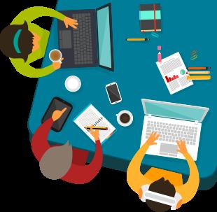 hire-developers_sidebars6 copia